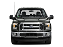 "2016 Ford F-150 4WD SuperCrew 145"" XLT"