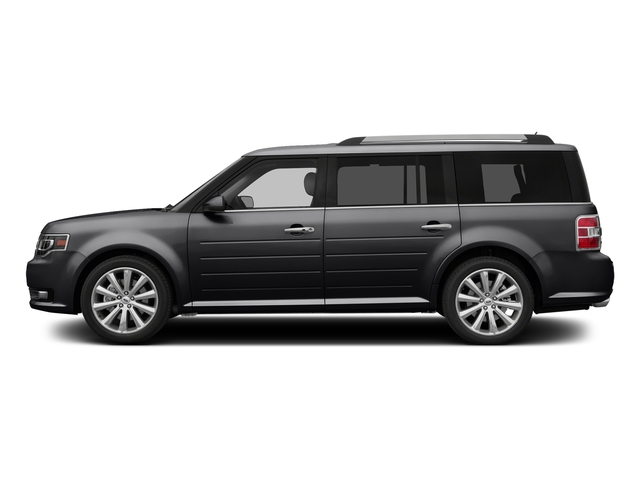2016 Ford Flex 4dr Limited FWD