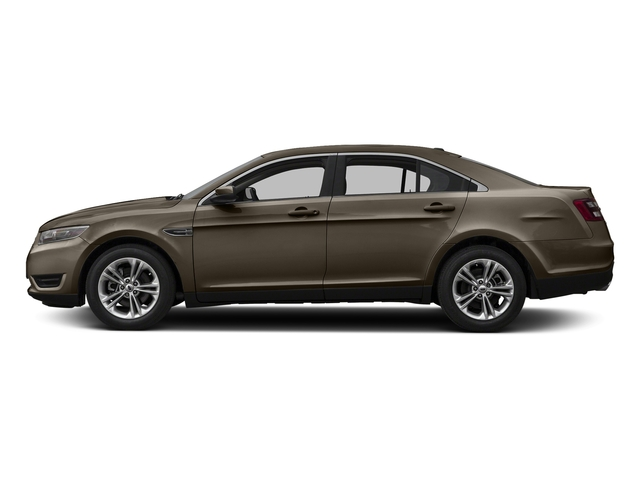 2016 Ford Taurus 4dr Sdn SE FWD