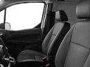 2016 Ford Transit Connect LWB XL