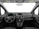 2016 Ford Transit Connect Wagon 4dr Wgn LWB XLT