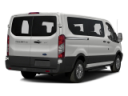"2016 Ford Transit Wagon T-350 148"" Low Roof XL Swing-Out RH Dr"