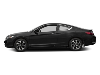 2016 Honda Accord Coupe 2dr I4 Man LX-S
