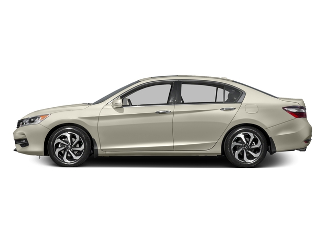 new vehicle research 2016 honda accord sedan ex l. Black Bedroom Furniture Sets. Home Design Ideas