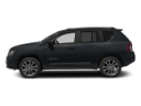 2016 Jeep Compass 4WD 4dr Sport