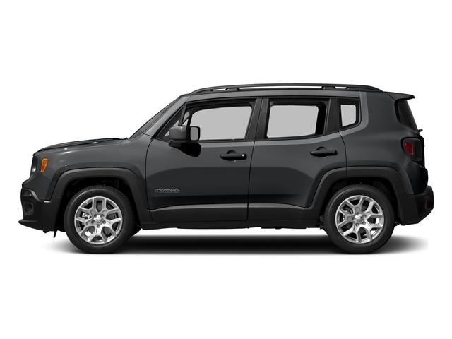 new 2016 jeep renegade latitude carl hogan automotive. Black Bedroom Furniture Sets. Home Design Ideas