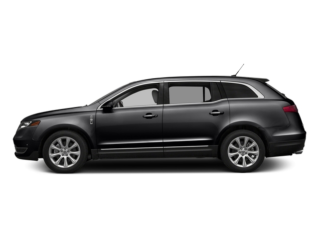 2016 Lincoln MKT 4dr Wgn 3.5L AWD EcoBoost