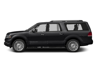 2016 Lincoln Navigator L 2WD 4dr Select