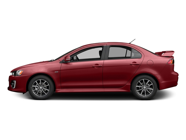 New Vehicle Research | 2016 Mitsubishi Lancer SE | Long-Lewis Mitsubishi-Montgomery - Montgomery, AL