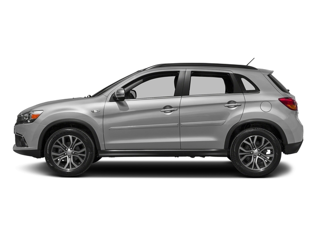 New Mitsubishi Outlander Sport 2.4 GT | Mitsubishi Dealer in Schaumburg, IL