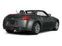 2016 Nissan 370Z 2dr Roadster Auto