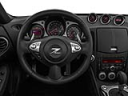 2016 Nissan 370Z 2dr Roadster Auto Touring Sport