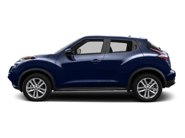 new car inventory 2016 nissan juke sv rothrock nissan allentown pa. Black Bedroom Furniture Sets. Home Design Ideas
