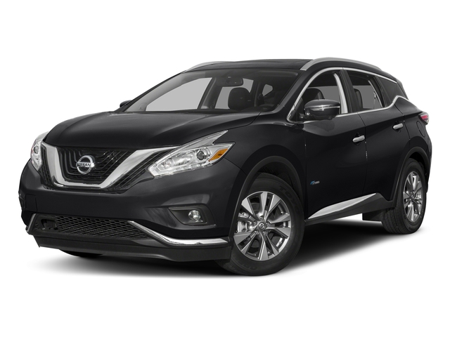 new car inventory 2016 nissan murano platinum santa cruz nissan santa cruz ca. Black Bedroom Furniture Sets. Home Design Ideas