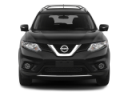 2016 Nissan Rogue FWD 4dr S