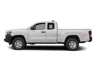 2016 Toyota Tacoma 2WD Access Cab I4 AT SR (GS)