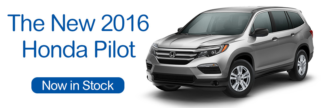 2016-honda-pilot-coming-soon-banner