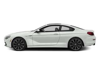 2017 BMW 640i xDrive 640i xDrive Coupe
