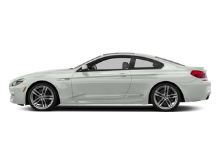 2017 BMW 650i xDrive 650i xDrive Coupe
