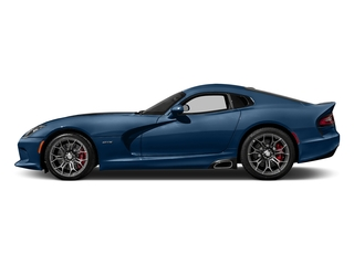 2017 Dodge Viper SRT Coupe *Ltd Avail*
