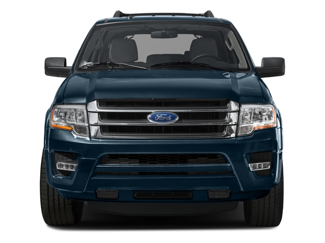 2017 Ford Expedition XL 4x2