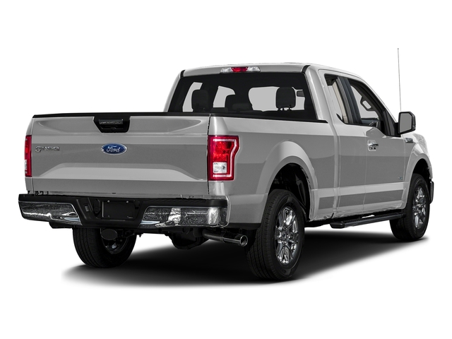 2017 ford f 150 xlt gallup nm gurley motor for Gurley motors gallup nm