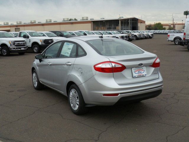 Peoria Ford Dealer Ford Cars Trucks For Sale Autos Post