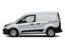 2017 Ford Transit Connect Van XL LWB w/Rear Symmetrical Doors