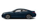 2017 Honda Accord Coupe LX-S CVT