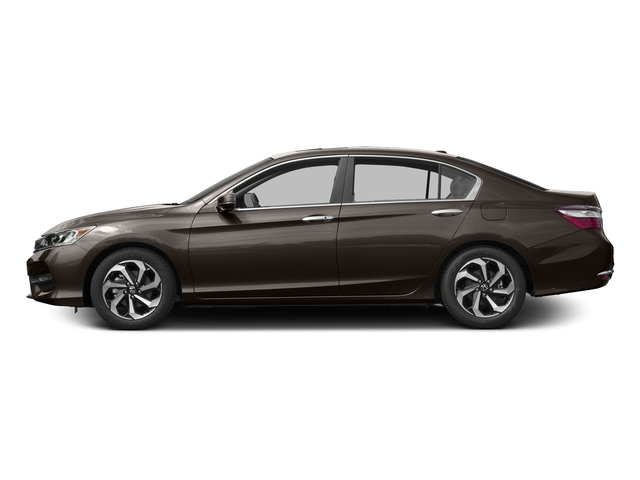 new honda cars 2017 honda accord sedan ex bryan honda fayetteville nc. Black Bedroom Furniture Sets. Home Design Ideas