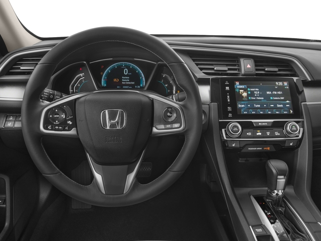 new vehicle research 2017 honda civic sedan ex l. Black Bedroom Furniture Sets. Home Design Ideas
