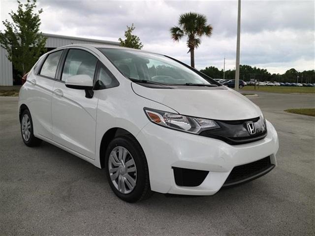 Worksheet. New Honda Vehicles  Honda Civic Accord Ridgeline Pilot  Love