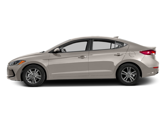 2017 Hyundai Elantra SE 2.0L Manual (Alabama)