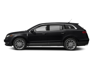 2017 Lincoln MKT 3.7L FWD