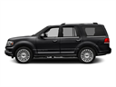 2017 Lincoln Navigator 4x4 Reserve