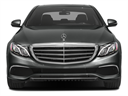 2017 Mercedes-Benz E 300 E 300 Luxury 4MATIC Sedan