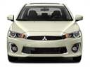 2017 Mitsubishi Lancer ES 2.0 FWD Manual