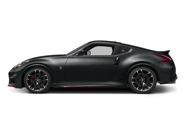 2017 nissan 370z new and used nissan cars griffin ga cronic nissan jn1az4eh5hm950281. Black Bedroom Furniture Sets. Home Design Ideas
