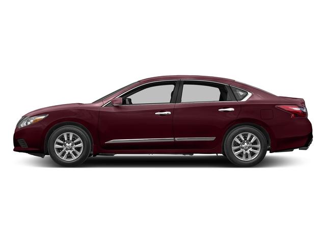 new vehicle research 2017 nissan altima 2 5 sedan interstate nissan erie pa. Black Bedroom Furniture Sets. Home Design Ideas
