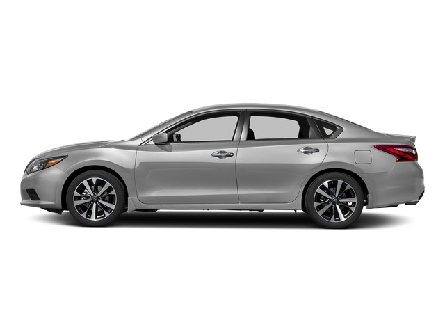 Nissan Erie Pa >> New Vehicle Research | 2017 Nissan Altima 3.5 SR Sedan | Interstate Nissan | Erie, PA.