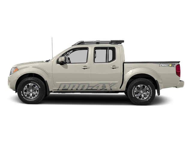 new vehicle research 2017 nissan frontier pro 4x galesburg nissan galesburg il. Black Bedroom Furniture Sets. Home Design Ideas