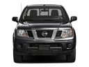 2017 Nissan Frontier Crew Cab 4x4 SV V6 Auto Long Bed *Ltd Avail*