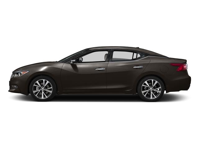 new nissan cars 2017 nissan maxima platinum galesburg nissan galesburg il. Black Bedroom Furniture Sets. Home Design Ideas