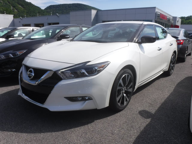 new car inventory 2017 nissan maxima 3 5 s timbrook nissan cumberland md. Black Bedroom Furniture Sets. Home Design Ideas
