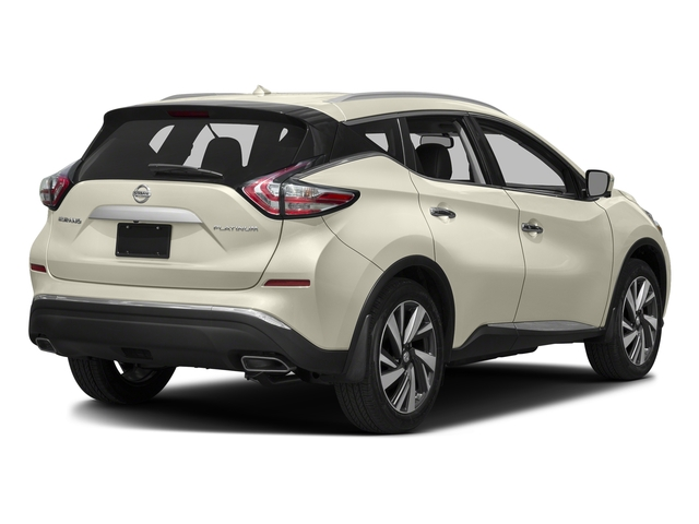 new car inventory 2017 nissan murano sl timbrook nissan cumberland md. Black Bedroom Furniture Sets. Home Design Ideas