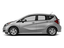 2017 Nissan Versa Note S Manual *Ltd Avail*