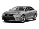 2017 Toyota Camry LE Automatic (Natl)