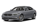 2018 BMW 530e xDrive iPerformance 530e xDrive iPerformance Plug-In Hybrid