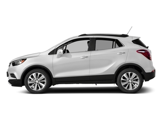 2018 Buick Encore FWD 4dr