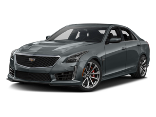 New Cadillac Cts Sedan Inventory Huntsville >> New & Used Chevrolet, Buick, GMC, & Cadillac Cars - Wiesner Huntsville - Huntsville, TX